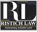 Ristich Law