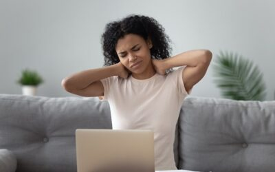 How to Claim Compensation for Chronic Pain Sufferers